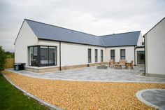 Award-Winning Northern Ireland architects, based in Ballymena, working in Northern Ireland, Ireland, & the rest of the UK. Specialising in contemporary & traditional architecture. Have A Great Night, Northern Ireland, Traditional Design, House Tours, Architects, Home And Family, Shed, Outdoor Structures, Contemporary