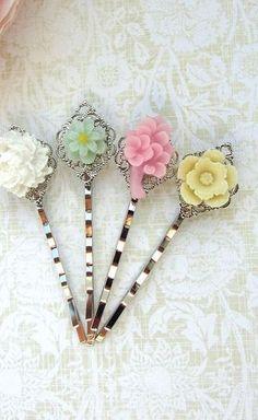 pretty pins. love!