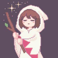 Cool Pixel Art, Anime Pixel Art, Anime Art, Aesthetic Art, Aesthetic Anime, Pixel Art Background, Arte 8 Bits, Pixel Animation, 8bit Art