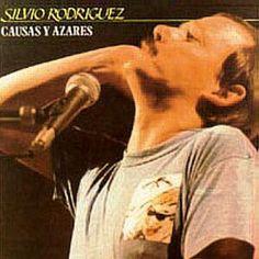 Silvio Rodríguez Domínguez. Trovador Music Love, Musical, Poet, Authors, Singers