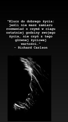 Word Art, True Quotes, Words, Horse, True Words