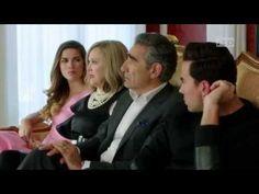 Schitt's Creek Season 1 Trailer - YouTube