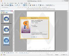 Infix Pdf Editor 7 Filehippo Crack 2017 Download