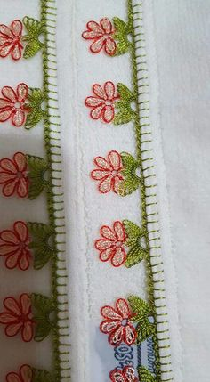 Needle Tatting, Needle Lace, Cochin, Crochet Unique, Filet Crochet, Facebook Sign Up, Printed Cotton, Embroidery Stitches, Needlework