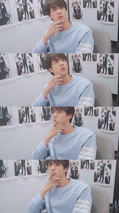 Seokjin, Kim Namjoon, Kim Taehyung, Jimin, Suga Rap, Bts Jin, Foto Bts, Jung Hoseok, K Pop