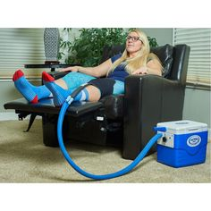 Body Up Evolution Safe Patient Lift Amp Transfer Device In