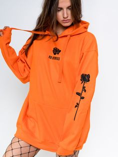 Pick from a vast array of Hoodies For Womens at Ubuy Malaysia. Purchase trendy fashion design hoodies and also sweatshirts and also Discover the newes. Stylish Hoodies, Cool Hoodies, Hoodie Dress, Sweater Hoodie, Hoody, Cute Casual Outfits, Stylish Outfits, Tomboy Outfits, Punk Outfits