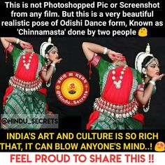 Wierd Facts, Wow Facts, Real Facts, Funny Facts, True Interesting Facts, Interesting Facts About World, Intresting Facts, Hinduism History, Amazing Science Facts