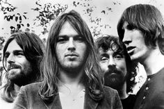 Pink Floyd's Nick Mason Sends A Message to David Gilmour and Roger Waters David Gilmour Pink Floyd, Pink Floyd Dark Side, Arte Pink Floyd, Pink Floyd Band, Psychedelic Rock, Rock Bands, Heavy Metal, Pink Floyd Members, Founding Fathers