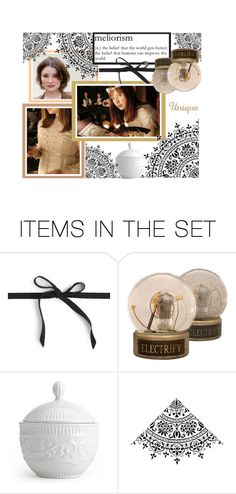 """""""Who's Violet Baudelaire?"""" by arb5 ❤ liked on Polyvore featuring art and BOTFFSEASON3"""