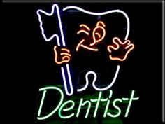 http://beverlyhillsdentist-90210.com/  This means that I have the training and experience level of achievement to beautify your mouth while optimizing your health.