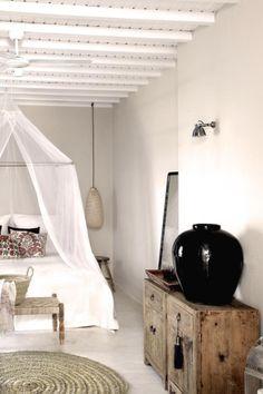 Hotel+bohemio+islas+griegas+Mykono+San+Giorgio+transito+inicial.jpg (650×975)
