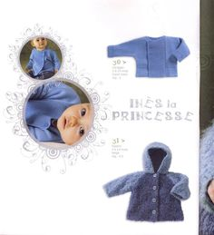 Photo: Baby Wearing, Kids Rugs, Pillows, Albums, Home Decor, Archive, Grandchildren, Layette, Winter