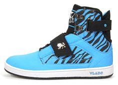 Vladofootwear.com
