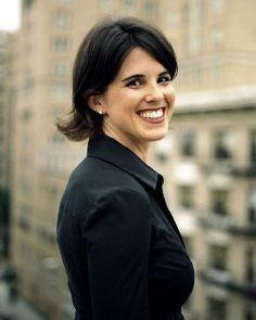 Jennifer Ellis Kampani - soprano - Photos