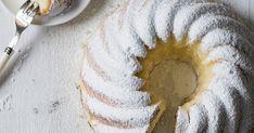 Immer wieder nachgebacken und jedes Mal für sehr gut befunden: Dieses Quarkkuchen-Rezept musst du einfach probieren! So fein, so lecker!