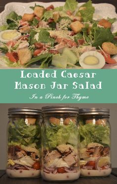 loaded-caesar-mason-jar-salad