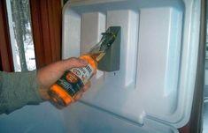 Bottle Cap Caddy... for your cooler!! GO BUCKS!! #UltimateTailgate #Fanatics