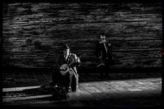 Countryboys play country by jeshuaok