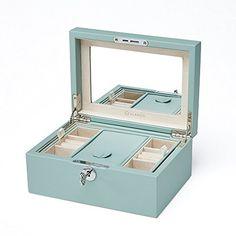 19 Jewelry Display Storage Ideas Jewellery Display Display Storage Jewelry Box
