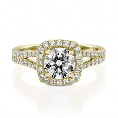 03f12b938 13 Best Black Friday 2017!! images | Diamond Earrings, Diamond Rings ...