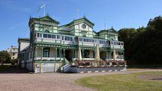 2014+076+Marstrand.JPG (1500×846)