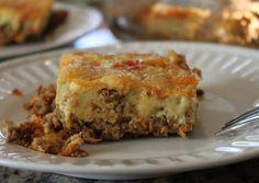 Southwestern Frittata recipe- Breakfast http://#freezercooking http://#paleo http://#breakfast
