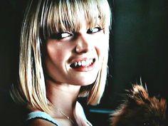 Cariba Heine as Heather