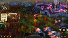 Armello PC Gry Screen 1/53, League of Geeks