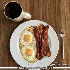 Bom dia! Vamos comer?   Que tal aprender algo novo hoje? Descubra passo a passo como conquistar definição muscular!  Comece Por Aqui ➡ https://SegredoDefinicaoMuscular.com/  #bomdia #goodmorning #cafédamanhã #breakfast #fit #AlimentaçãoSaudável #EstiloDeVidaFitness #ComoDefinirCorpo  #SegredoDefiniçãoMuscular