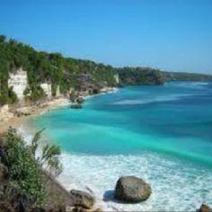 Kuta Bali october 2013 baby!