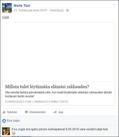 http://fi.heroquizz.com/s/lfn8py1ha4 https://www.facebook.com/malle.taar