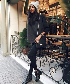 10 Must-Follow Fashion Bloggers From Brazil