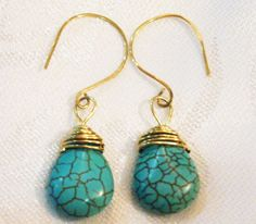 Wrapped-Earrings1 by janecgy, via Flickr