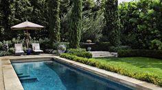 http://www.remodelista.com/posts/architect-visit-william-hefner-in-los-angeles