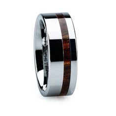 Unique Mens Wedding Bands Designed By Esperanza Merida Using White Yellow Rose And Two Tone Gold Platinum In Houston Texas Rings Pinterest