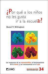 5 libros de interés para los docentes