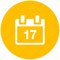 broccolidry_calendar_flat-circle-white-on-yellow_512x512.png (512×512)