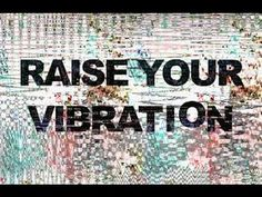 Raising Your Frequency to Change Your Reality - Christie Marie Sheldon - YouTube