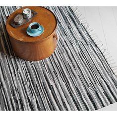 Forme - Saari räsymatto - Harmaa Home Appliances, Collection, House Appliances, Appliances