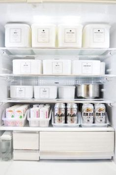 1751 Best Organize This Images In 2019 Minimalism Organizers