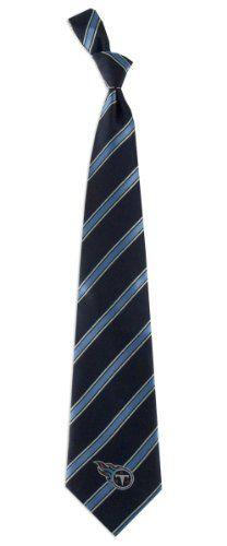 Tennessee Titans Neckties