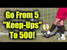 Soccer Tips. One of the best sports on the planet is soccer, generally known as football in a lot of nations around the world. Soccer Workouts, Soccer Tips, Soccer Games, Youth Soccer, Play Soccer, Soccer Ball, Nike Soccer, Soccer Cleats, Soccer Stuff