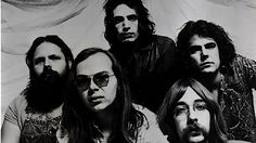 Listen to What Is Probably the Greatest Steely Dan Show Ever, in 1974 :: Music :: Features :: steely dan :: Paste