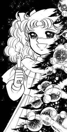 "animeismywhore: ""From Candy Candy manga, based on the novel written by Kyoko Mizuki, illustrated by Yumiko Igarashi. Coloring Books, Coloring Pages, Candy Lady, Candy Pictures, Candy Y Terry, Arte Sailor Moon, Dulce Candy, Rapper Art, Japanese Cartoon"