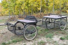 pony carts - Google Search