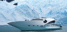 azimut boats - Google Search