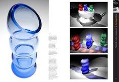 workshop cristal