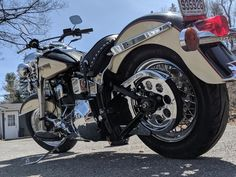 Harley Davidson Motorcycles, Bobbers, Choppers, Bike, Vehicles, Motorbikes, Bicycle, Chopper, Bicycles
