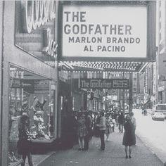 NYC '72